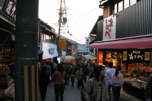 Japan2009_0596
