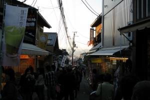 Japan2009_0597