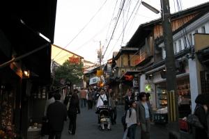 Japan2009_0598