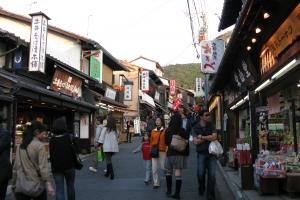 Japan2009_0600