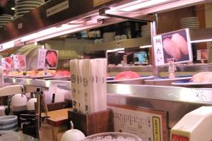Japan2009_0602