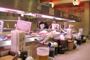 Japan2009_0603