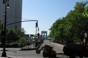 NY2009_0002