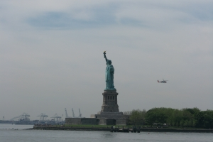 NY2009_0016