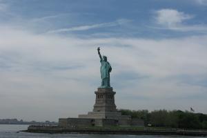 NY2009_0017