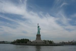 NY2009_0020