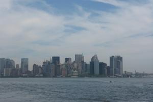 NY2009_0022