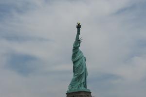NY2009_0024