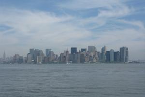 NY2009_0026