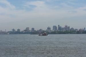 NY2009_0027