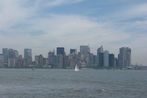 NY2009_0029
