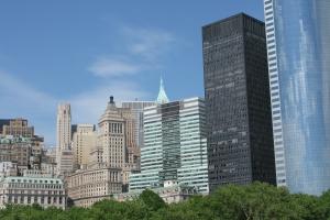 NY2009_0042