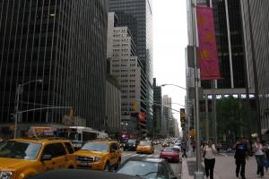 NY2009_0044