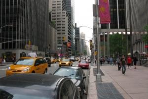 NY2009_0045