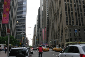 NY2009_0046