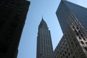NY2009_0051
