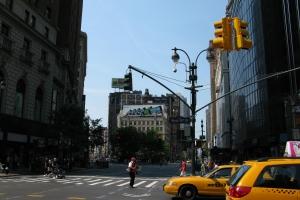 NY2009_0053