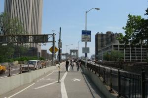 NY2009_0055