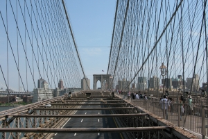 NY2009_0063