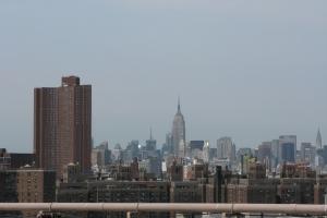 NY2009_0065