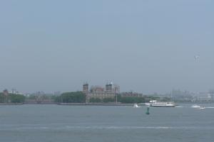 NY2009_0086