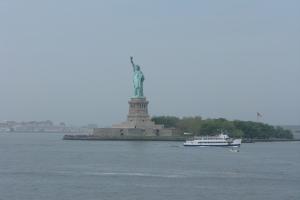 NY2009_0087