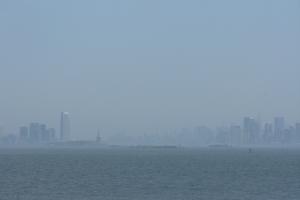 NY2009_0095