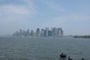 NY2009_0100