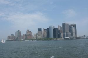 NY2009_0102