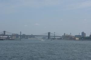 NY2009_0104
