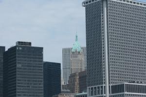 NY2009_0105