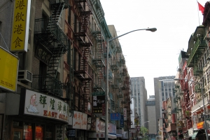NY2009_0113