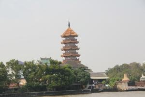 2010 Bangkok_0009