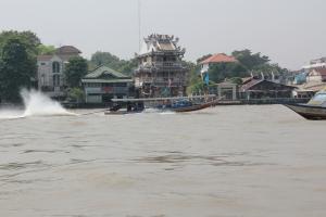 2010 Bangkok_0012