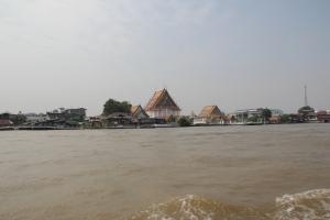 2010 Bangkok_0013