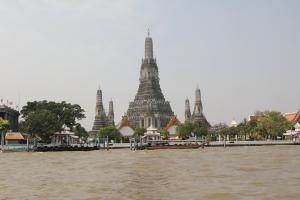 2010 Bangkok_0018