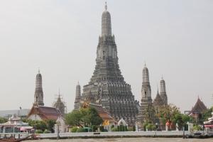 2010 Bangkok_0019