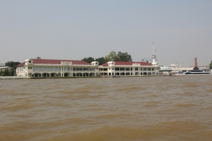 2010 Bangkok_0020