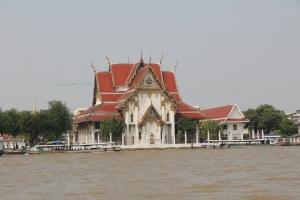 2010 Bangkok_0021
