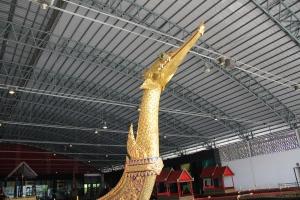 2010 Bangkok_0024