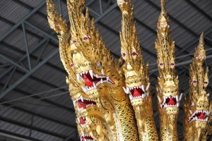 2010 Bangkok_0030