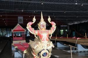 2010 Bangkok_0031