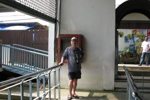 2010 Bangkok_0034