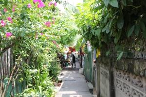 2010 Bangkok_0038