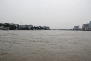 2010 Bangkok_0039