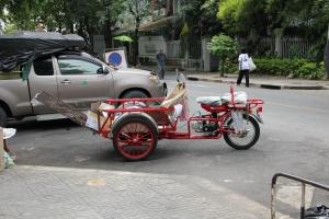 2010 Bangkok_0041