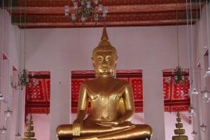 2010 Bangkok_0042