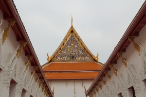 2010 Bangkok_0044