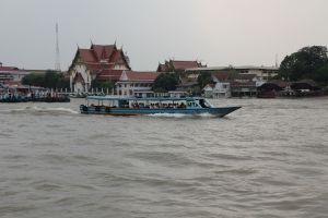 2010 Bangkok_0049
