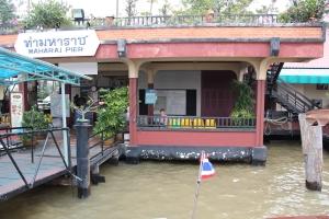 2010 Bangkok_0050